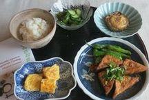 Les recettes de Chef