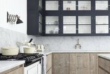COOK STYLE / Kitchen style / by L M Gray Bijouxs.com