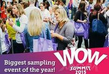 WOW Summit / Join moms in San Diego at the @MomsMeet #WOWsummit at the beautiful Town & Country resort this October. You'll hear from amazing speakers, attend interactive workshops, sample products, win lots of prizes, and walk away with a goody bag worth over $150. Register here http://www.greenmomsmeet.com/summit2015-register / by Moms Meet
