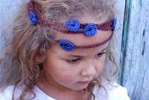 Kids Style... / by Karyn Armour