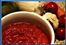 Italian recipes / For italian food lovers