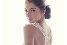 wedding / by Sandra D.