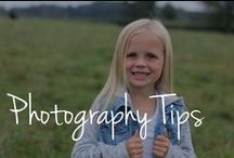 Photography tips / useful photography tips