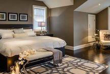 Homestyle / Interior design