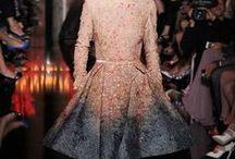 Fashion addicted
