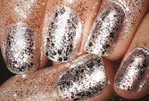 Nails / by Milanikai