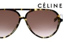 Aviator / Everlasting look and instantly cool