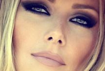 Beauty: tips, tricks & looks