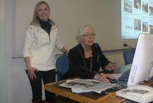 Scuola aperta: 15-16 dicembre 2012