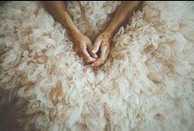 Wedding Photos / by Allana Rubio