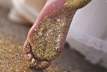 Glitter Child