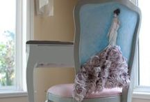 Shenasi Concept Furniture Sneak Preview