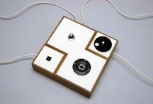 Creative Acoustics