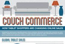 #E-commerce