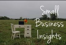 Small Business Insights