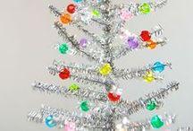 Christmas / Recipes, Crafts & Ideas for Christmas