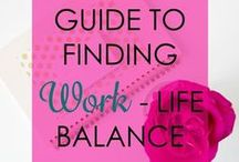 Work At Home Mom / wahm, remote, work from home, sahm, making money online, working from home, telecommuting, finding remote jobs, creating a blog, creating a business, work remote, home with kids, marketing, find online jobs