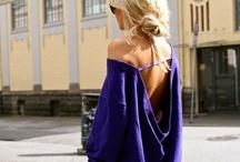 My Style / by Fashion LoveStruck