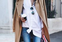A Stylish Life / Chic style inspiration, all year round / by Designing Gal