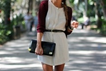 dress me up / by Lindsey Humphreys