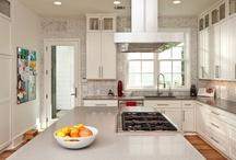 kitchen / by just jill