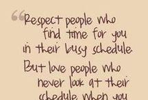 :.Words:.