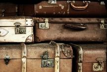 i'm packin'