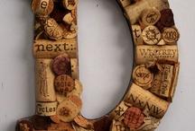 Crafty stuff / by Debra Tindale