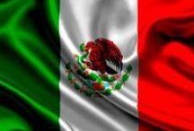 Esto Es México / by JM Jimenez Reyes