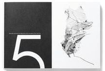 (•) Minimal Editorial Projects