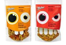 (•) Package Design
