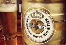 (•) Beer BLABLAAA...