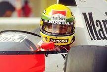 (•) F1 C'moooon