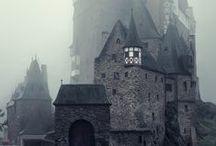 (•) Germany