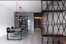 Interior Design / by AiNa RuSe