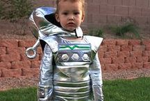 Halloween Costumes for Kids and Families / Halloween costumes for kids, Halloween costumes for adults,  and Halloween costumes DIY.