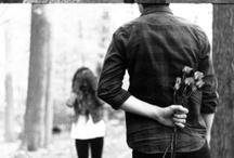 Love & Romance / Couples Love & Romance