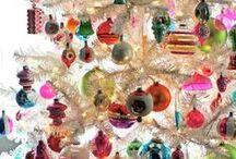 Christmas Cheer! / by •★ Celina Dorlich ★•
