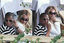 Celeb News & Gossip / Get the latest scoop on your favorite Ooooooo La La celebs! (Beyonce, Rihanna, Kim. K, Chris Brown, Usher, etc.) Head over to www.njlala.com for the full stories!