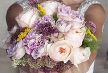 Beautiful Bouquets /Ramos / Ramos de Novia / by Bodastory Weddings Bodas