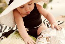 When I'm a Mom / by Alexa Knight
