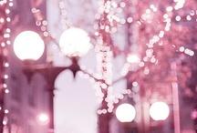 Christmas Time / by Haley Clark