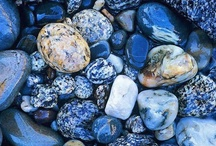 My Rock Obsession ♥♥♥