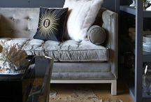 Apartment_Living room