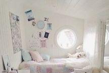 Teen Bedroom 2015