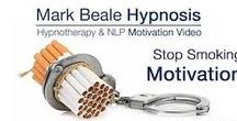 Hypnosis NLP Motivation Videos / Preparation For Hypnosis videos. Vlogs with written blogs to prepare the subconscious mind for the experience of hypnosis downloads at markbealehypnosis.com.   Four full free downloads at https://markbealehypnosis.com/products/free-hypnosis-download-program