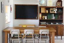 homeschool / by Jodie Dardeau
