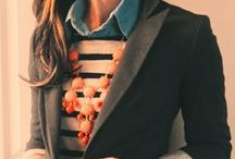 My Style / by Mary Babicki