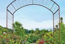 Amazing Landscapes / by Gardener's Supply Company