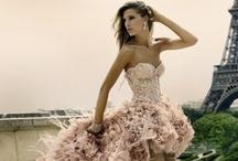 Wedding Ideas / by Kimbriel Borrowman McLeod